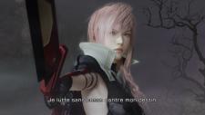 Lightning Returns screenshot 17012013 018