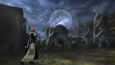 Lightning Returns screenshot 17012013 021