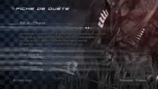 Lightning Returns screenshot 17012013 023