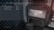 Lightning Returns screenshot 17012013 024