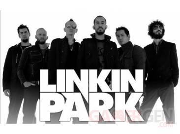 linkin-park-rock-band-07012011