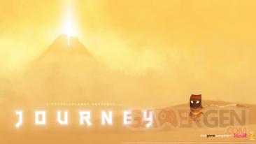 Little_Big_Planet_2_costume_Journey_DLC_screenshot_28032012_01.png