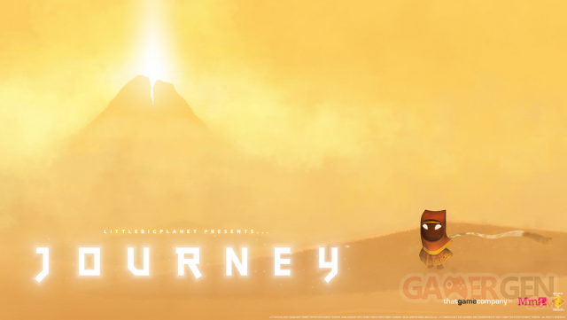 Little_Big_Planet_2_costume_Journey_DLC_screenshot_28032012_01.png