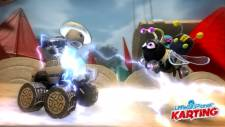 LittleBigPlanet-2_05-06-2012_screenshot-1