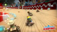 LittleBigPlanet-2_05-06-2012_screenshot-2