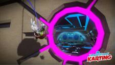 LittleBigPlanet-2_05-06-2012_screenshot-4
