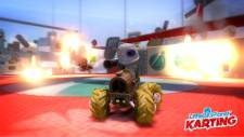 LittleBigPlanet-2_05-06-2012_screenshot-6