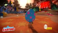 LittleBigPlanet-2_05-06-2012_screenshot-8
