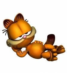 LittleBigPlanet-2_21-01-2013_DLC-Garfield-1