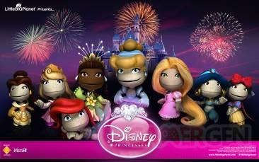 LittleBigPlanet-2_24-07-2012_Disney-Princess-artwork