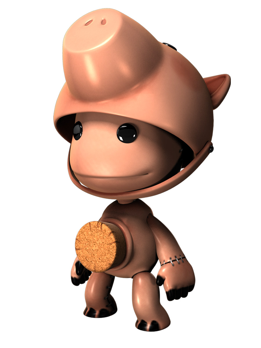 LittleBigPlanet-2_29-07-2011_Art-Toy-Story-10