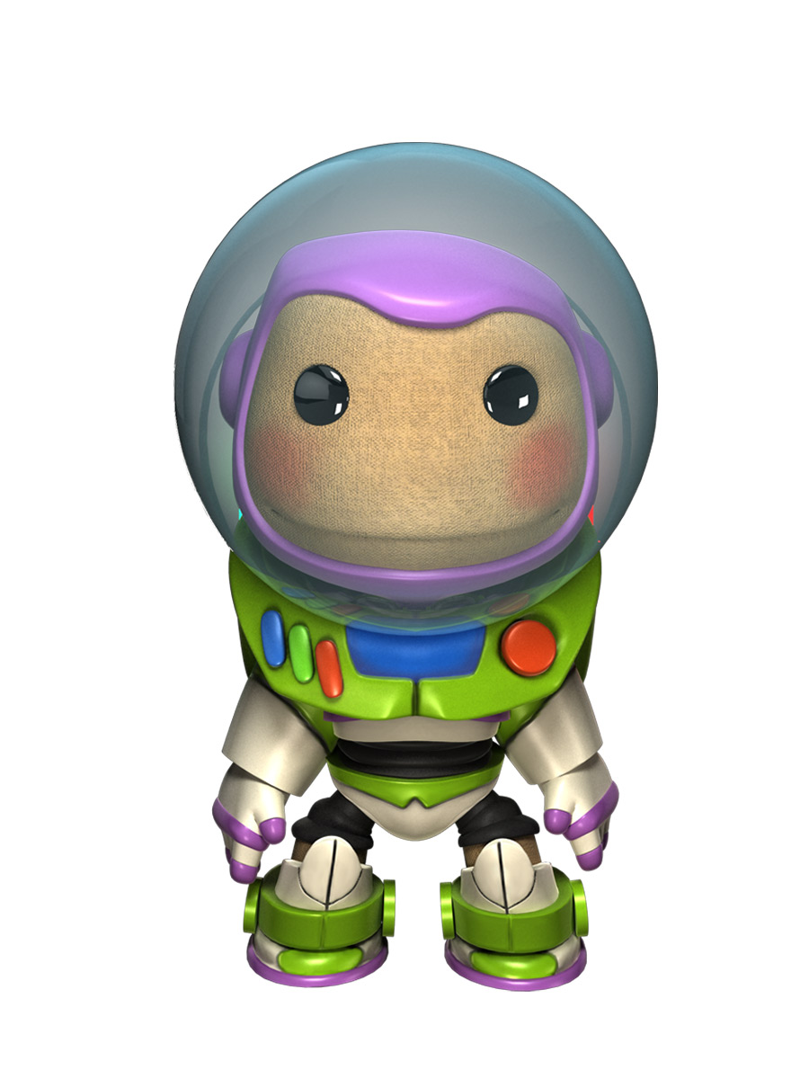 LittleBigPlanet-2_29-07-2011_Art-Toy-Story-1