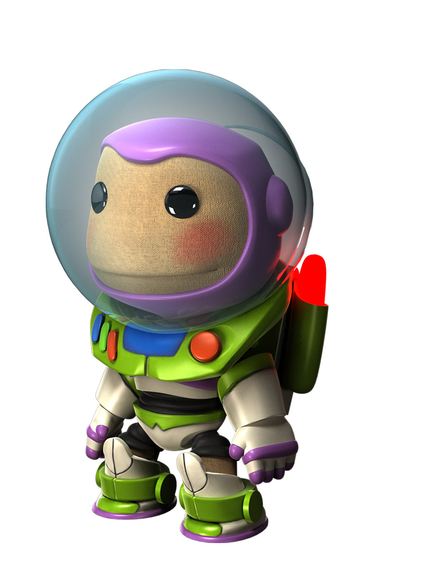 LittleBigPlanet-2_29-07-2011_Art-Toy-Story-2