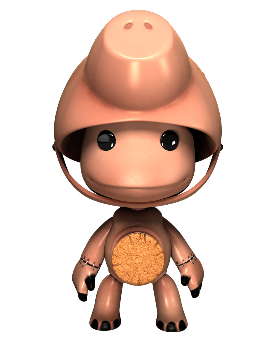 LittleBigPlanet-2_29-07-2011_Art-Toy-Story-9