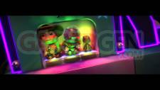 LittleBigPlanet-2_29-07-2011_screenshot-Toy-Story-11