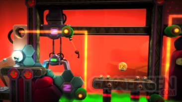 LittleBigPlanet-2_29-07-2011_screenshot-Toy-Story-14