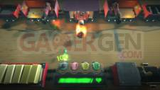 LittleBigPlanet-2_29-07-2011_screenshot-Toy-Story-15