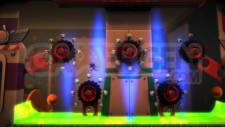 LittleBigPlanet-2_29-07-2011_screenshot-Toy-Story-2