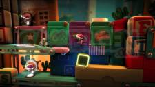 LittleBigPlanet-2_29-07-2011_screenshot-Toy-Story-3