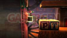LittleBigPlanet-2_29-07-2011_screenshot-Toy-Story-4
