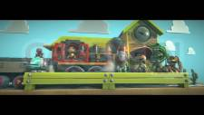 LittleBigPlanet-2_29-07-2011_screenshot-Toy-Story-5