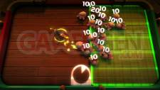 LittleBigPlanet-2_29-07-2011_screenshot-Toy-Story-6