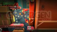 LittleBigPlanet-2_29-07-2011_screenshot-Toy-Story-8
