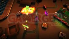 LittleBigPlanet-2_29-07-2011_screenshot-Toy-Story-9