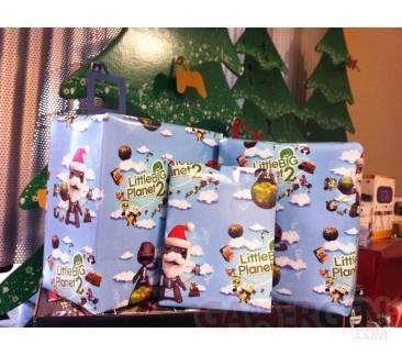 littlebigplanet-2-christmas-present-01