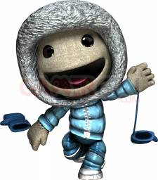 LittleBigPlanet-2_costume-1