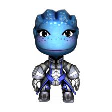 LittleBigPlanet-2_DLC-4
