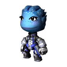 LittleBigPlanet-2_DLC-5