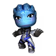 LittleBigPlanet-2_DLC-6