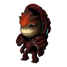LittleBigPlanet-2_DLC-8