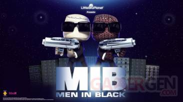 LittleBigPlanet_2_DLC_Men_In_Black_Screenshot_13052012_01 (1)