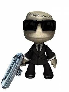 LittleBigPlanet_2_DLC_Men_In_Black_Screenshot_13052012_01 (5)