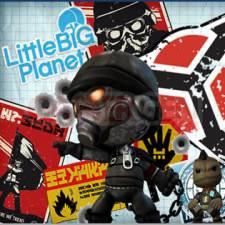 LittleBigPlanet-2-DLC