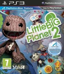 LittleBigPlanet-2-Jaquette-PAL-11022011-01