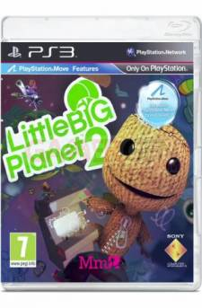 LittleBigPlanet-2_jaquette