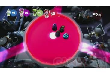 LittleBigPlanet 2 LPB2 E3 2010 PS3 Exclu (11)