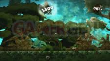 LittleBigPlanet 2 LPB2 E3 2010 PS3 Exclu (16)