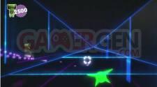 LittleBigPlanet 2 LPB2 E3 2010 PS3 Exclu (21)