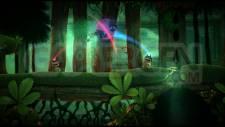 LittleBigPlanet-2-Move-Pack_18-08-2011_screenshot-2