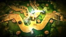 LittleBigPlanet-2-Move-Pack_18-08-2011_screenshot-7