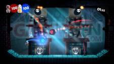 LittleBigPlanet-2-Move-Pack_18-08-2011_screenshot-8
