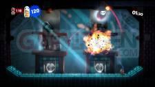 LittleBigPlanet-2-Move-Pack_18-08-2011_screenshot-9