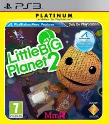 littlebigplanet-2-platinum-cover