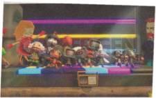 LittleBigPlanet 2 PS3 LPB2 (10)