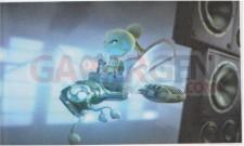 LittleBigPlanet 2 PS3 LPB2 (4)
