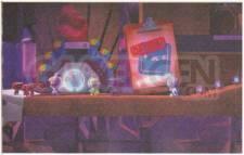 LittleBigPlanet 2 PS3 LPB2 (9)